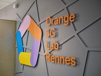 BeFunky-photo O5G Lab Rennes